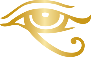 Initiation Triangle d'or Isis
