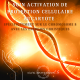 soin activation protection cellulaire